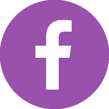 Fünftagewoche bei Facebook