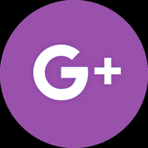 Fünftagewoche bei Google+