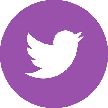 Fünftagewoche bei Twitter
